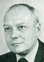 Pierre-Alexandre Bourson